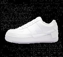 Nike Air Force 1 Jester XX White/White