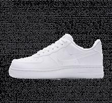 Nike Women's Air Force 1 '07 ESS White/White