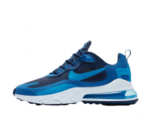 grand choix de 86bb9 48f73 Nike Air Max 270 - Sneaker District - Official webshop