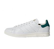 Adidas Stan Smith Recon Footwear White/Noble Green