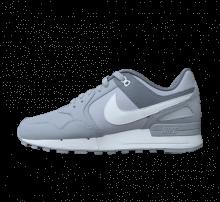 Nike Air Pegasus '89 Wolf Grey/Summit White
