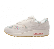 Nike Women's Air Max 1 Desert Sand/Gum