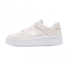 e7fc0ae7d31 Nike Women s Air Force 1 Sage Low LX Phantom White. Nike Women s Air Force 1  High Utility Particle Beige Particle Beige