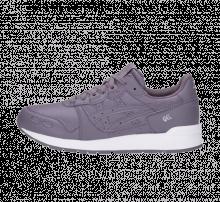 Asics GEL-LYTE Lavender Grey/Lavender