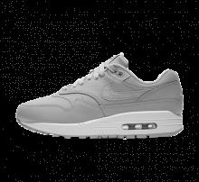 Nike Women's Air Max 1 SE Glitter Wolf Grey/Pure Platinum