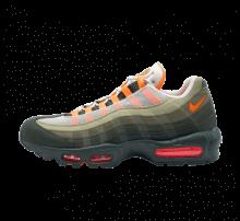 Nike Air Max 95 OG String/Total-Orange-Neutral-Olive
