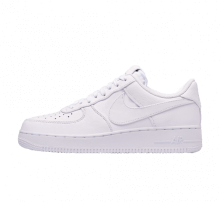 Nike Air Force 1 '07 Premium 2 White/White