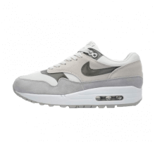 Nike Women's Air Max 1 SE Atmosphere Grey/Thunder Grey