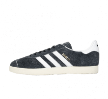 Adidas Gazelle Core Black/Footwear White