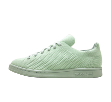 Adidas Stan Smith PK Vapour Green