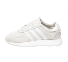 Adidas I-5923 Raw White/Crystal White