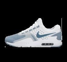 Nike Air Max Zero Essential Smokey Blue/Smokey Blue-White-Obsidian