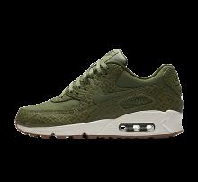 Nike WMNS Air Max 90 PRM Palm Green/Palm Green-Sail-legion Green