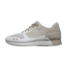 Asics Gel Lyte III NS Birch/Latte