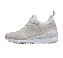 Asics Gel Lyte MT - Slight White / Slight White