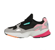 adidas Falcon Sneaker District Official webshop