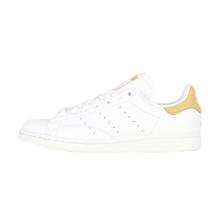 Adidas Stan Smith Footwear White/Footwear White/Raw Ochre