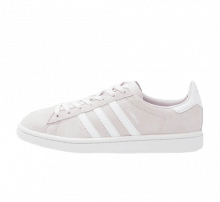Adidas Campus Orchid/White