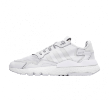 Adidas Nite Jogger Cloud White/Crystal White