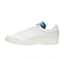 Adidas Stan Smith BT Footwear White/Collegiate Royal
