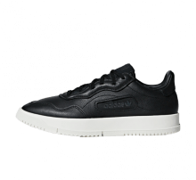 Adidas SC Premiere Black/White