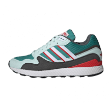 Adidas Ultra Tech True Green/Running White