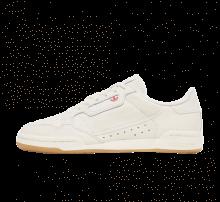 Adidas Continental 80 Off White/Raw White