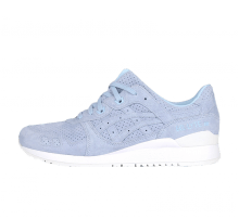 Asics Gel Lyte III Skyway
