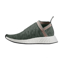 Adidas NMD CS2 PK W Trace Green / Trace Pink