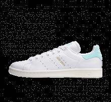 Adidas Stan Smith Footwear White/Energy Aqua