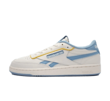 Reebok sneakers Sneaker District online shop Gratis