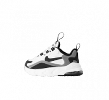 Nike Air Max 270 RT Toddler