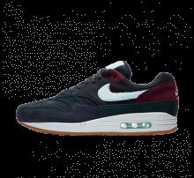 Nike Air Max 1 Dark Obsidian/Cobalt Tint-Ocean Bliss