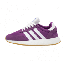 Adidas Women's I-5923 Purple/White