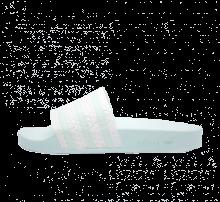 Adidas Women's Adilette Ice Mint