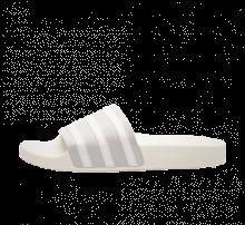 Adidas Adilette Beige/Grey