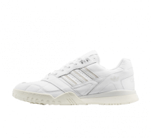 Adidas A.R. Trainer Footwear White/Raw White