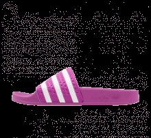 Adidas Adilette Candy Pink/White