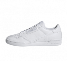 d892000f4fb9 Adidas Continental 80 Footwear White/Grey