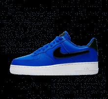 Nike Air Force 1 '07 LV8 3 Racer Blue/Vapor Green