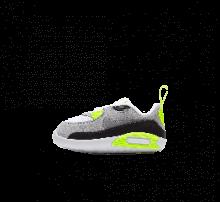 Search Sneaker District online shop Gratis verzending NL
