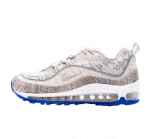 Nike Air Max 98 Premium LT Orewood Brown