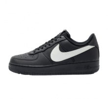 Nike Air Force 1 '07 Premium Black/Barely Grey