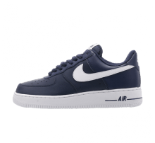 Nike Air Force 1 '07 AN20 Midnight Navy/White