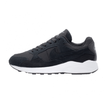 Nike Air Pegasus '92 Lite SE Black/White-Dark Grey