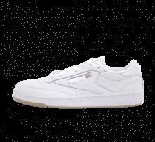 Reebok Club C 85 ESTL White/Washed Blue Gum