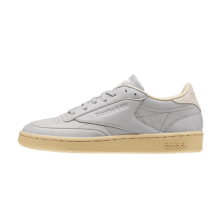 Reebok Women's Club C 85 TIn Grey/Sahara/White