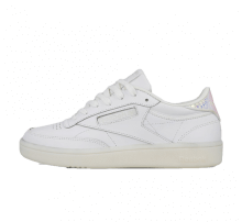 Reebok Club C 85 White/True Grey