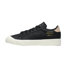 Adidas Women's Everyn Core Black/Ash Pearl