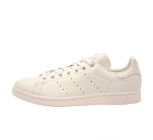 Adidas Stan Smith Chalk White/Chalk Pearl